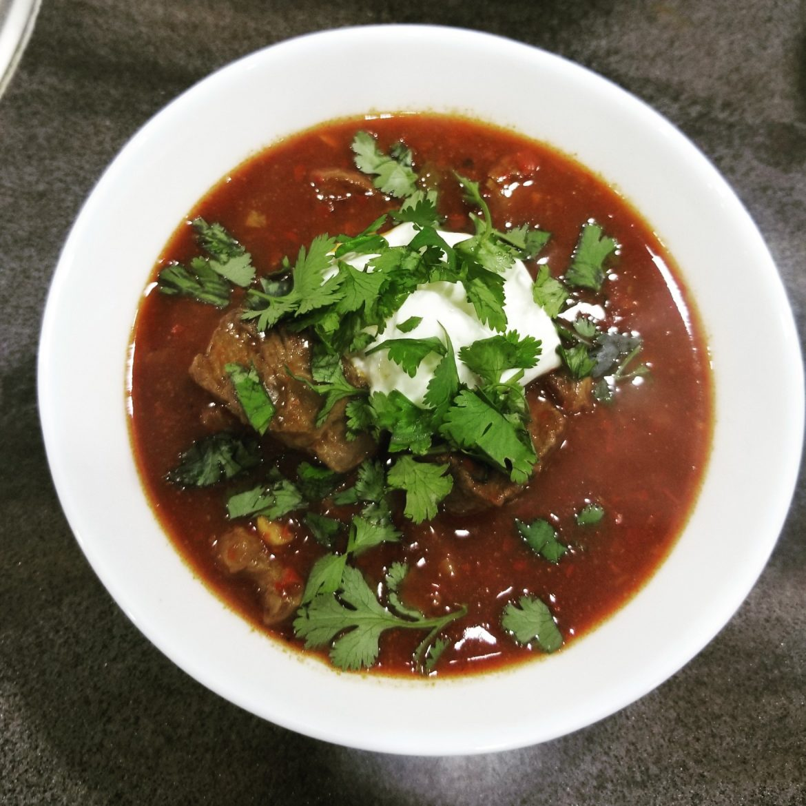 Texas Chili Online Fitness And Nutrition Coaching